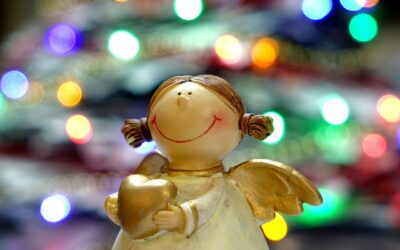Réflexion de Noël