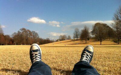 Progrès, satisfactions et besoin de repos