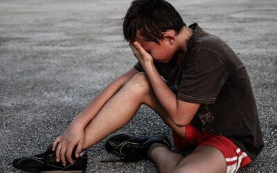 Système scolaire inadapté et enfants en souffrance