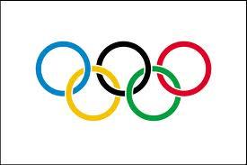 Les Jeux Olympiques pour apprendre à vivre ensemble