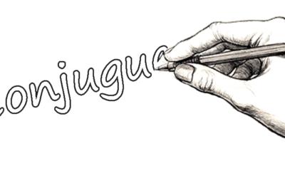 Planification de conjugaison