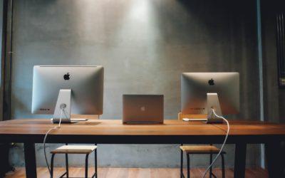 PER, MERs… et ressources numériques