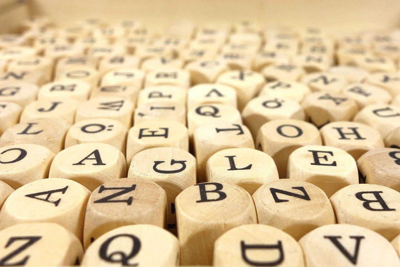 Comprendre et inventer de nouveaux mots