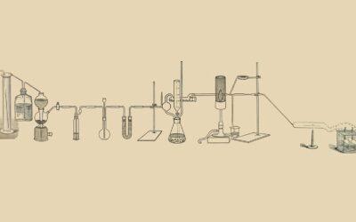 Planification de sciences