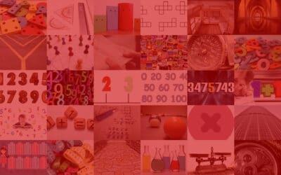 Enseigner les mathématiques avec les nouveaux moyens (MER 2020)